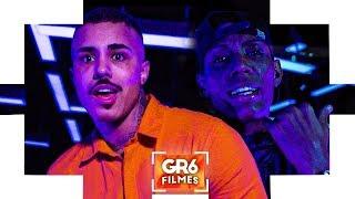 MC Livinho e MC GW - Terror Bateu (GR6 Filmes) DJ Lindão e DJ Pedro Henrique