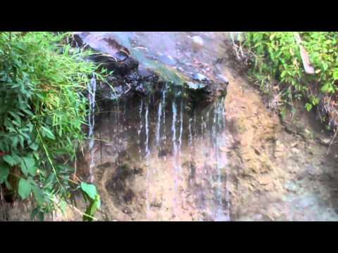 Loftus Hot Springs, Idaho by Hotwaterslaughter