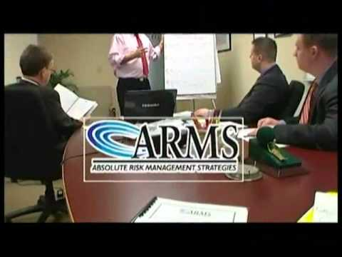 Absolute Risk Management Strategies (ARMS) - Central Illinois.wmv