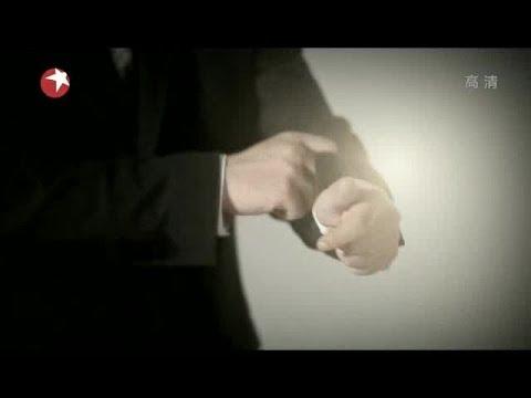 王自健脫口秀《今晚,80后脫口秀》20140120:自健春晚(上)