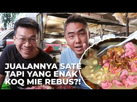 20-years-selling-satay,-but-turned-out-their-best-menu-is...