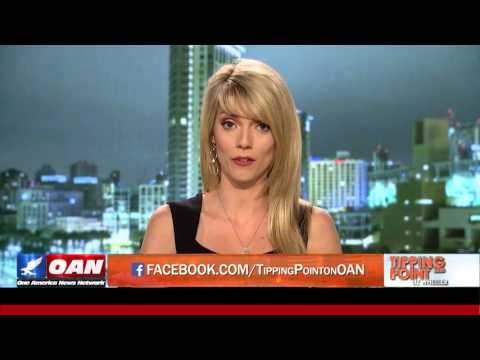 Liz Wheeler: Obamacare Implodes- Why Don't Liberals Care?