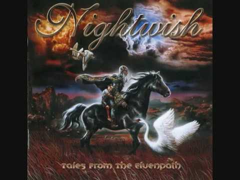 Nightwish-Wishmaster  #1
