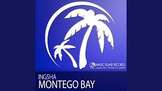 Montego Bay (Steve Allen Remix)