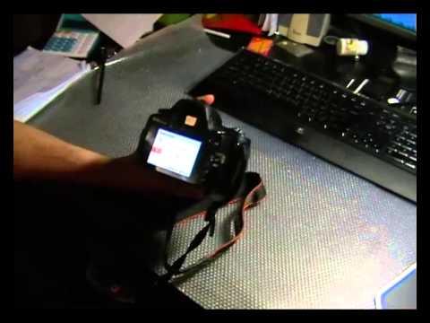 Popular Videos - Sony Alpha 58 & Flash - YouTube