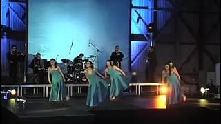 Video Premju Nazzjonali Haddiem tas-Sena 2010 download MP3, 3GP, MP4, WEBM, AVI, FLV Mei 2018