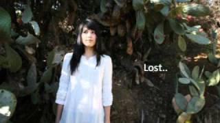Priscilla Ahn - Lost