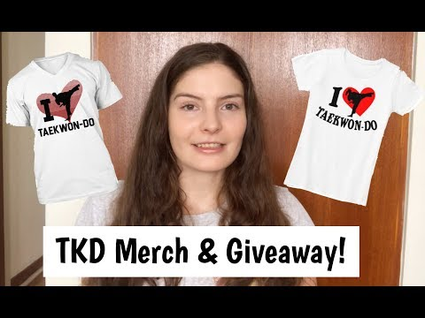 Huge Announcement & Giveaway!
