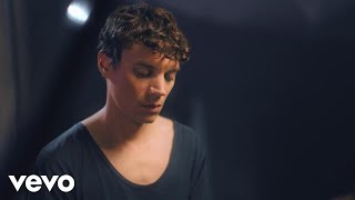 Francesco Tristano - Circle Song (Official Video)