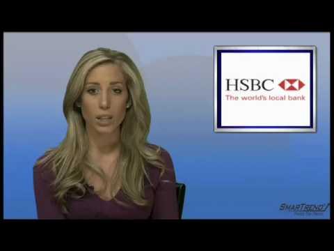 News Update: Credit Suisse Hires Snizek For Loan Trading