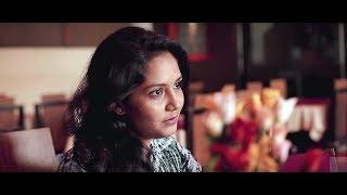 Swapnaantaranga-ಸ್ವಪ್ನಾಂತರಂಗ (2017) | Kannada Short Film | Suspense thriller