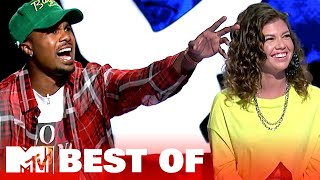 Best of Steelo Spotting Things (Part 2) | Best Of: Ridiculousness