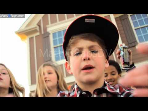 you-down-with-mattyb-(mattybraps-cover)-deep-voice