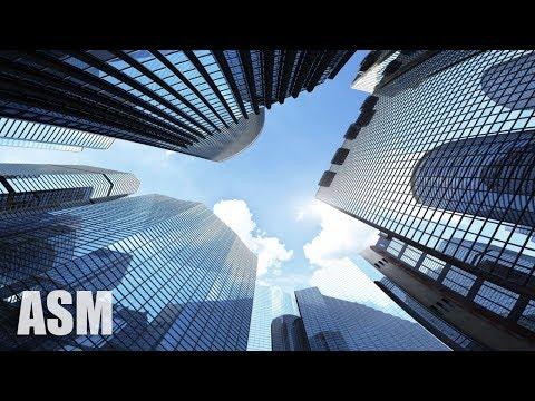 Best of Corporate & Business Background Music / Presentation Royalty-Free Music - by AShamaluevMusic