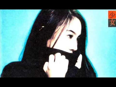이소은(Lee So Eun) - 작별(farewell)