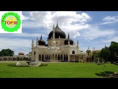 Muslim Museum In Makkah - Must See Islamic Video Masha'... | Doovi