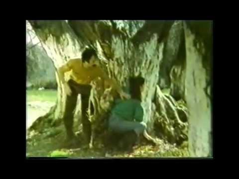 Ibrahim Tatlises - Vetem Jam Film (Me titra shqip)