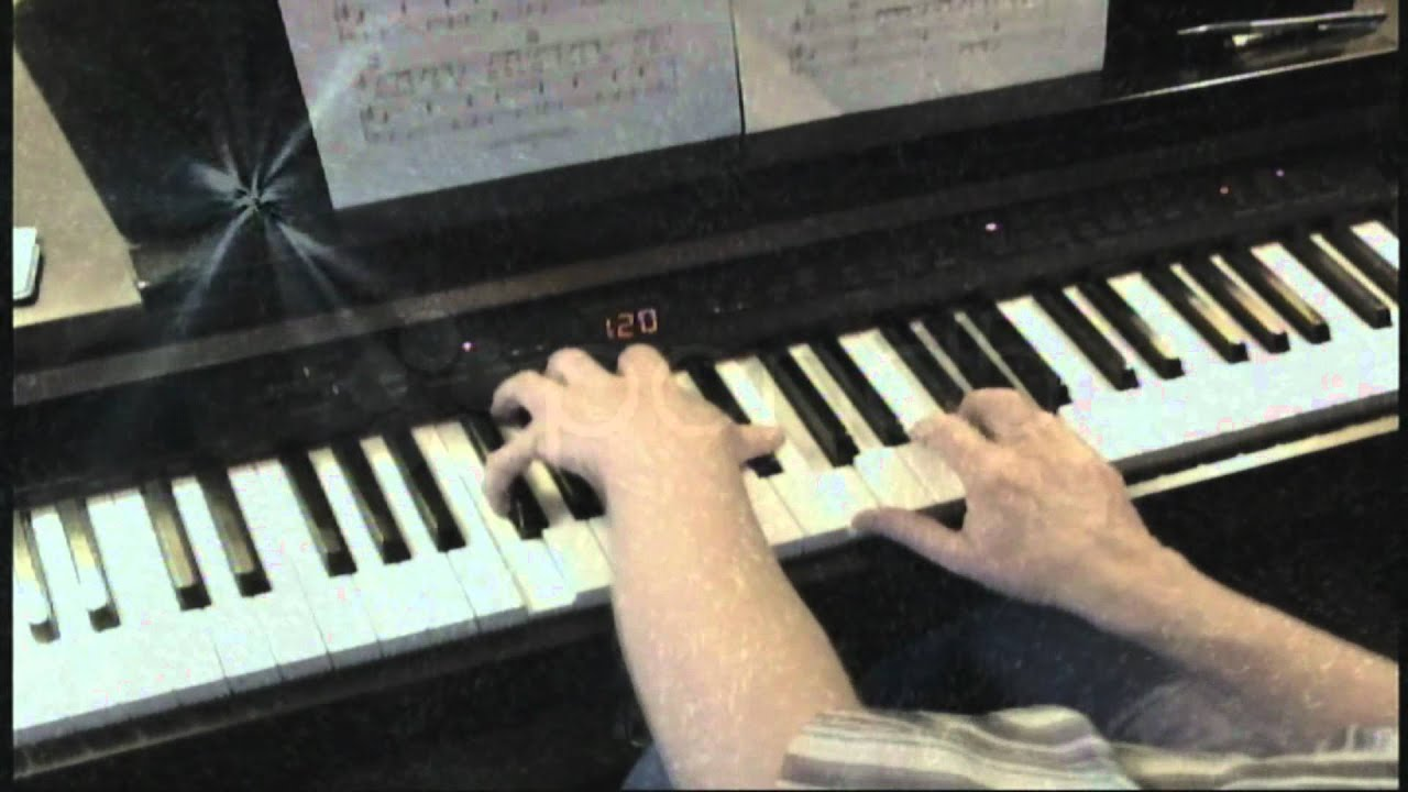 Like a star corinne bailey rae piano youtube like a star corinne bailey rae piano hexwebz Images