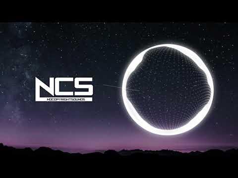Phantom Sage - When I'm Gone [NCS Release]
