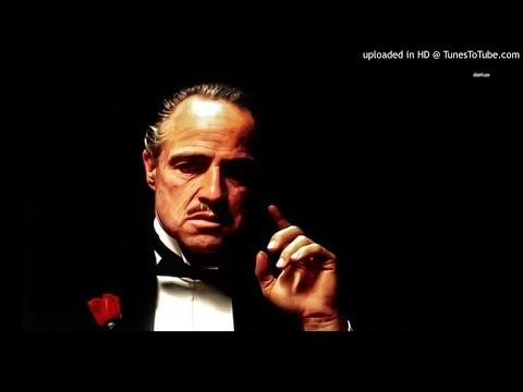 Mario Puzo - A keresztapa (hangoskönyv) 039