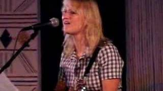 Watch Jill Sobule Trains video