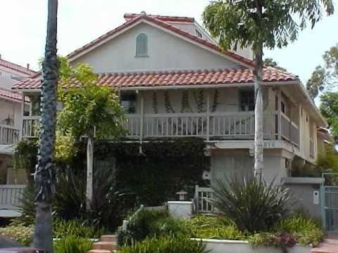 Apartment rentals and houses for rent in pacific palisades for Pacific palisades apartment rentals