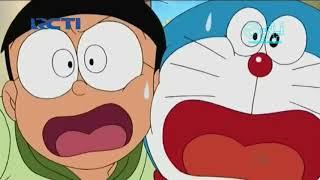 Doraemon Episode 228 & 229   Negara Ichi Si Anjing Kecil Ikatan Perjanjian & Sebuah Harapan