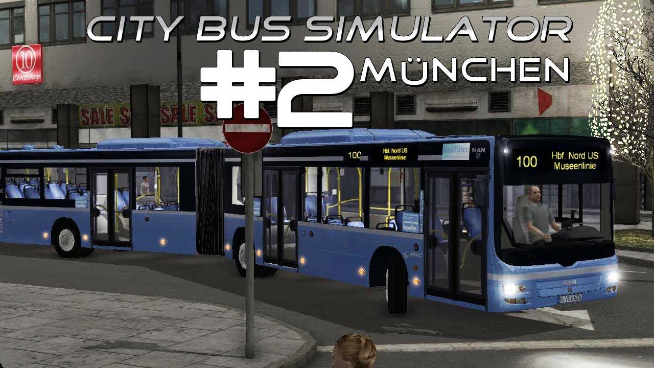 online simulator spielen