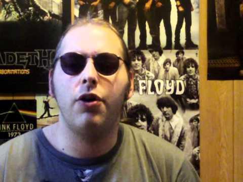 Six Feet Under - UNDEAD Album Review