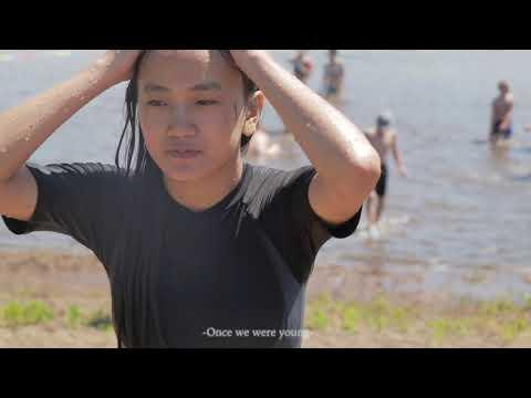 Лагерь Саншайн, Киномания 2, лето 2019  - чудесный день на озере!!!!