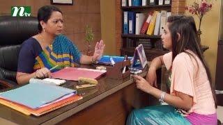 Bangla Natok Shomrat (সম্রাট) l Episode 66 l Apurbo, Nadia, Eshana, Sonia I Drama & Telefilm
