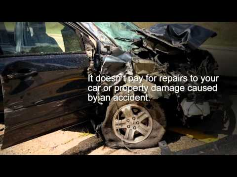 Michigan Non-Injury Auto Insurance Policies