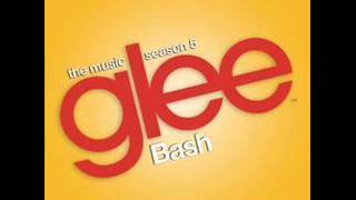 Watch Glee Cast You Make Me Feel Like A Natural Woman video