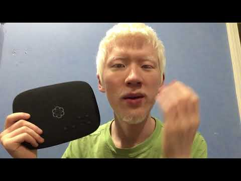 OOMA REVIEW AFTER TWO YAER!!!