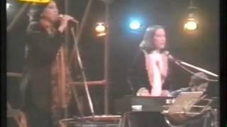 VAINICA DOBLE - El duelo (Musical Express)