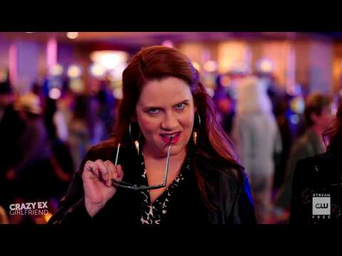 """Slow Motion - """"Crazy Ex-Girlfriend"""" from YouTube · Duration:  2 minutes 14 seconds"""