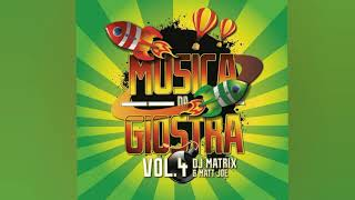 Video Dj Matrix VS Rudeejay & Da Brozz - SEI TUTTO download MP3, 3GP, MP4, WEBM, AVI, FLV Juni 2018