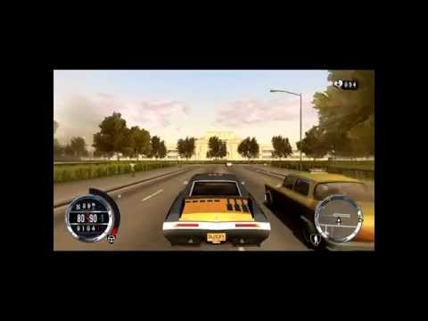 Driver Parallel Lines - Cheats - And - More