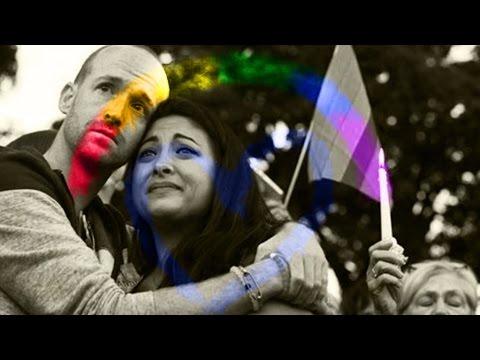 Pulse Orlando - Tribute Music Video
