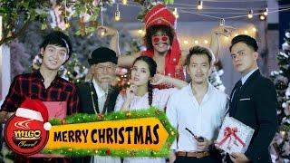 [Mì Gõ] Tập 104 : Điều Ước Giáng Sinh