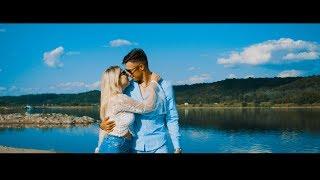 Blue Angels-Pamiętam (SYNEK Remix)