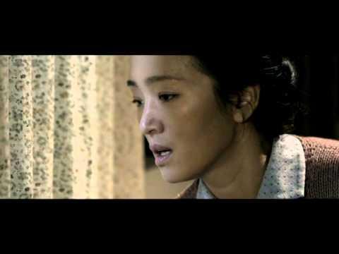 Coming home (归来, 2014) de Zhang Yimou