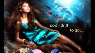 Bliss * Wish You Were Here with lyrics