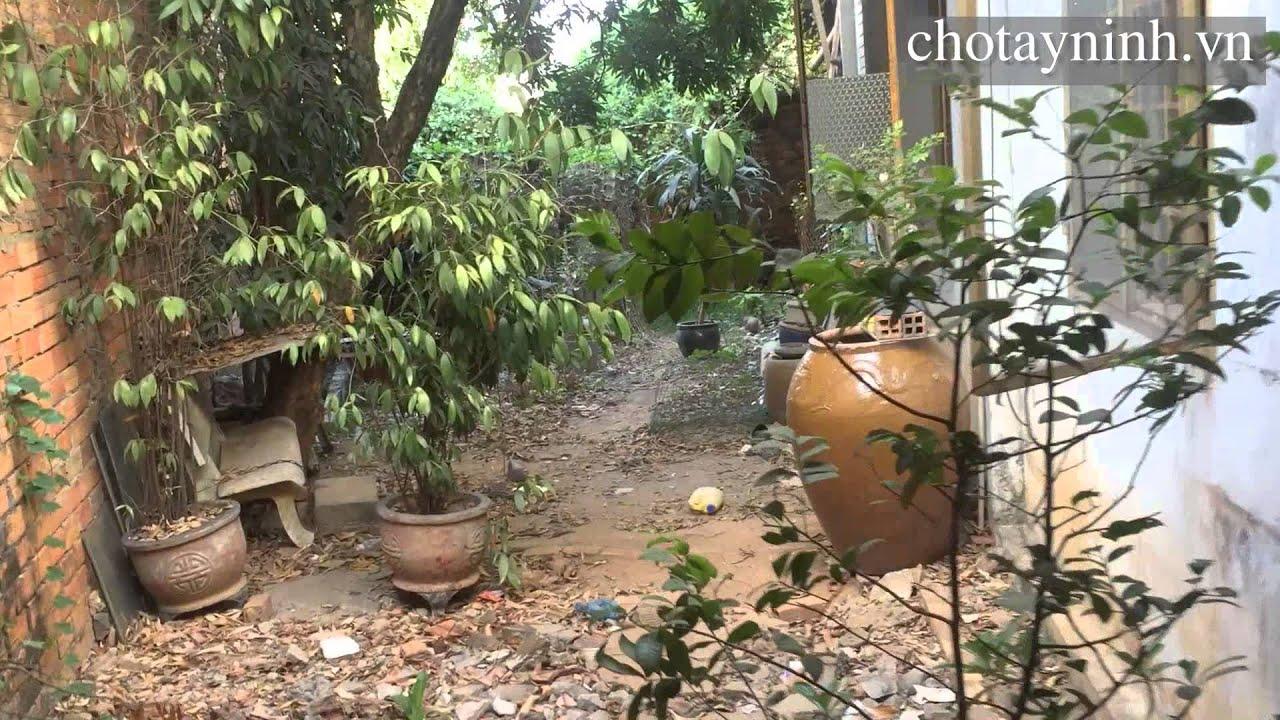 Cho thuê nhà trọ, phòng trọ Tây Ninh | tại Tây Ninh