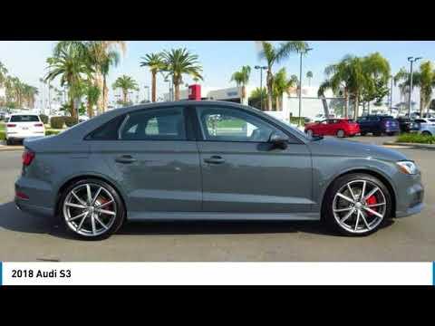 Audi S Bakersfield CA A YouTube - Audi bakersfield