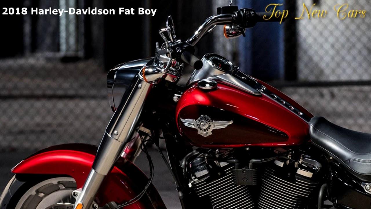 2018 Harley Davidson Sport Glide End 2018 Harley Davidson ...