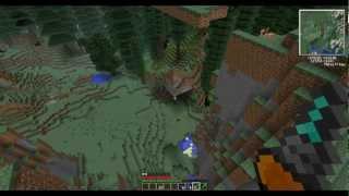 ADHD Mods Minecraft Season 2 Episode 5: Industrial Complex