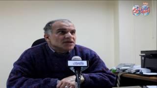 أخبار اليوم | عمرو هاشم: أبرز إنجازات البرلمان تثبيت الساعة