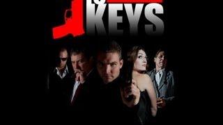 HB Entertainment - 15 Keys