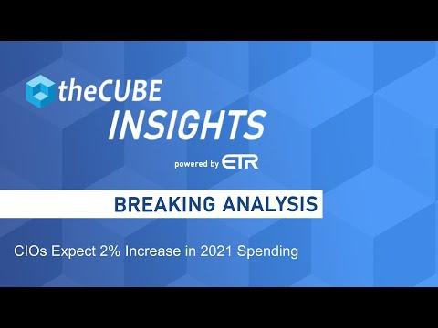IBM Shares Tumble As Q4 Revenue Slide Mars Solid Earnings Beat